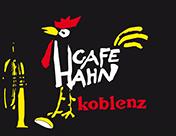 Café Hahn